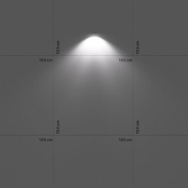 筒燈光域網【ID:636520462】
