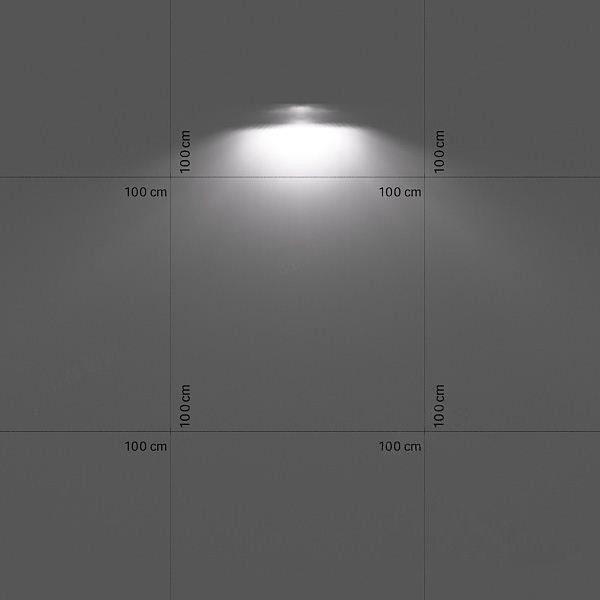 壁燈光域網【ID:636521656】