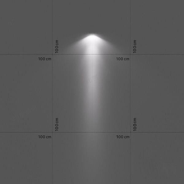 壁燈光域網【ID:636521662】