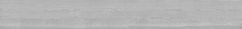 木纹木材-木纹 276【ID:736959536】