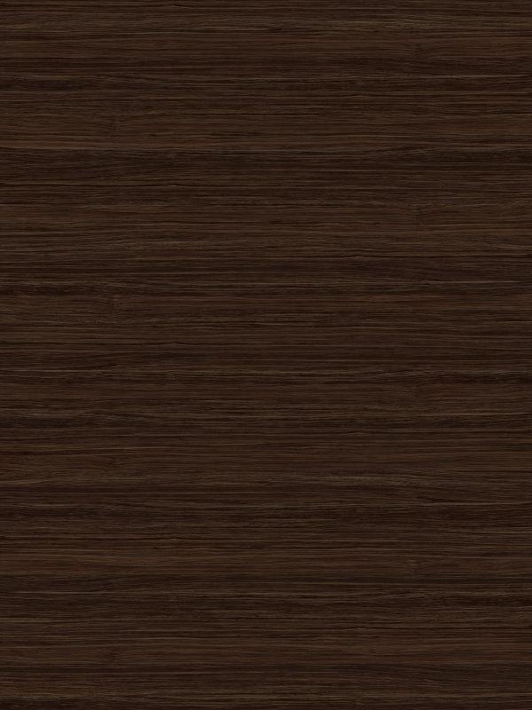 木纹木材-木纹高清贴图【ID:736963506】