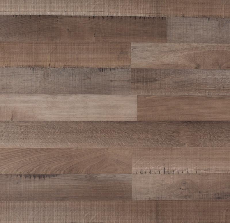 木地板高清贴图【ID:636963833】