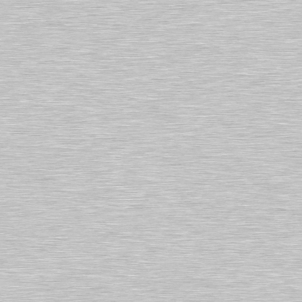 拉絲不銹鋼貼圖高清貼圖【ID:636964232】