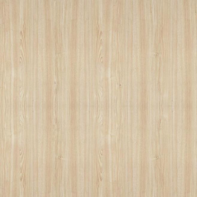 木纹高清贴图【ID:736964546】