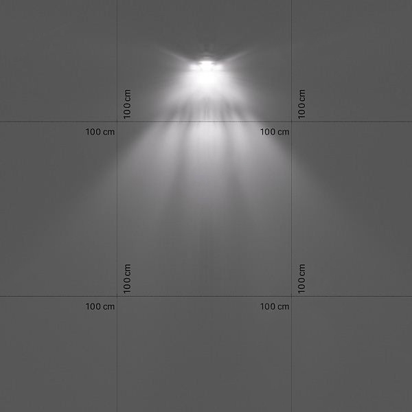 庭院燈光域網【ID:736524111】