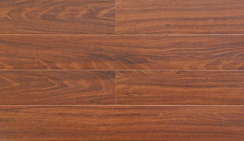 木地板高清贴图【ID:636966849】