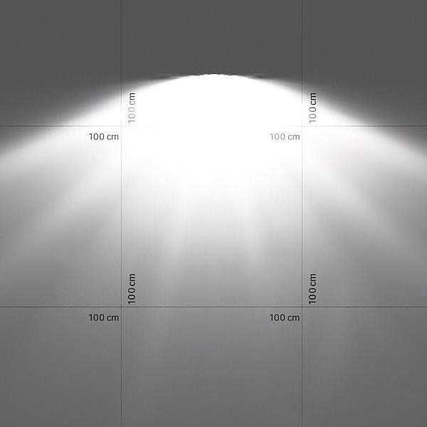 庭院燈光域網【ID:736524192】