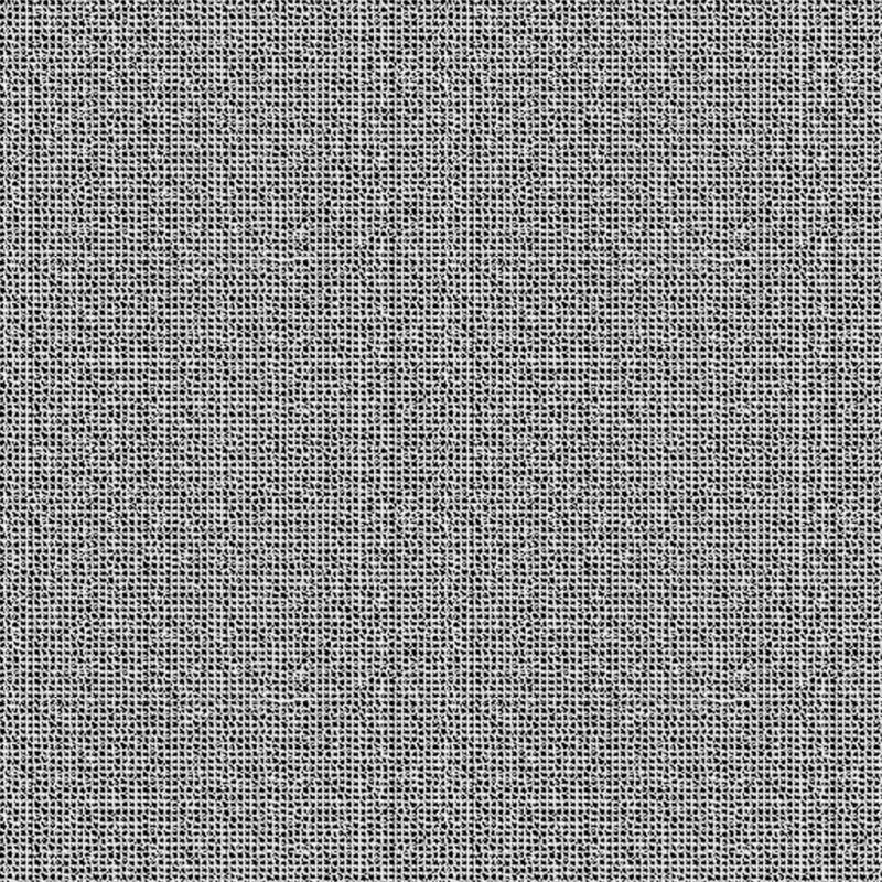 凹凸黑白-黑白古典高清贴图【ID:536971769】