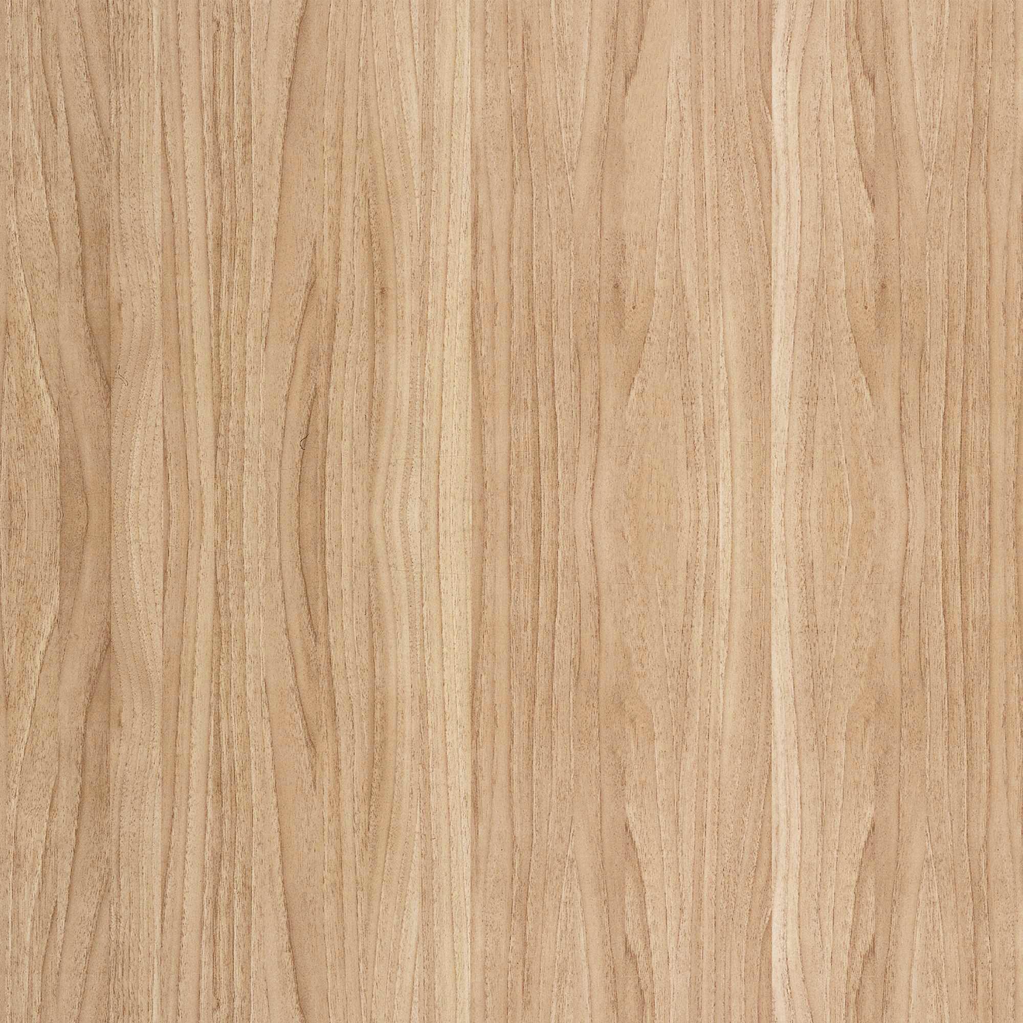木纹贴图高清贴图【ID:736972506】