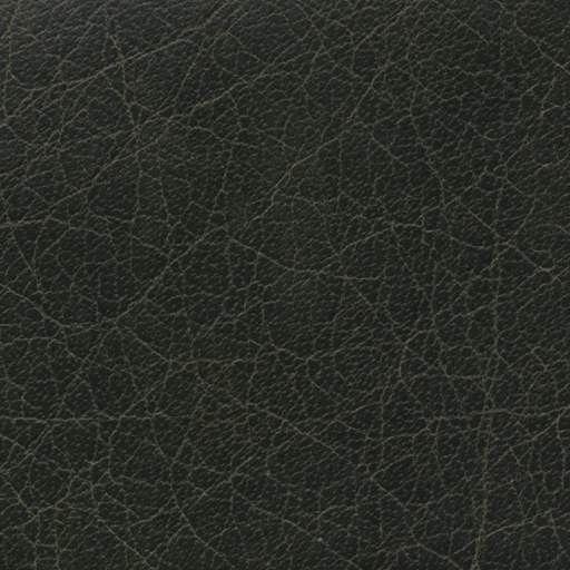 皮革-常用皮革高清貼圖【ID:736972162】
