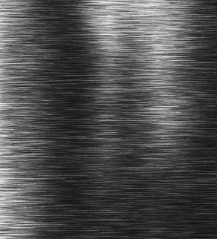 金属-抛光钢板高清贴图【ID:636973216】