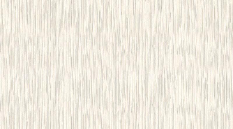 壁纸-高清壁纸高清贴图【ID:436974173】