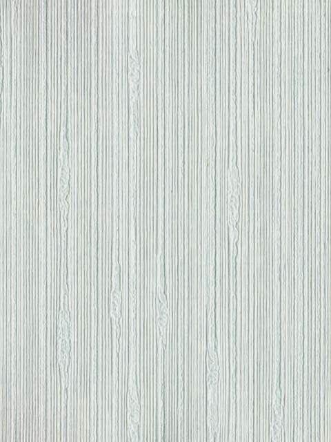 壁纸-条壁高清贴图【ID:636975521】