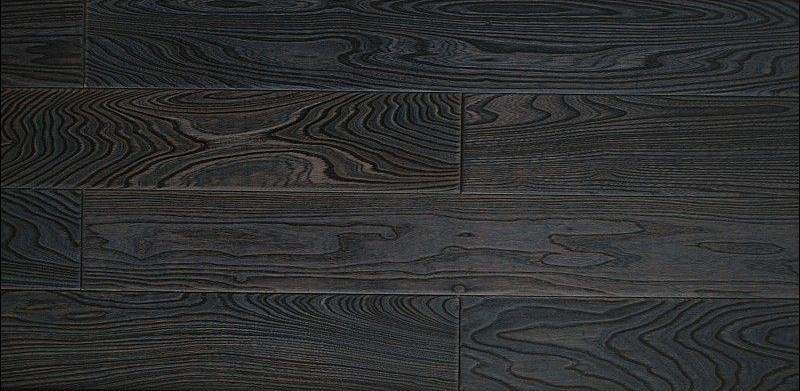 木地板高清貼圖【ID:636976838】