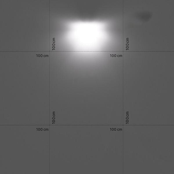 吸頂燈光域網【ID:636526825】
