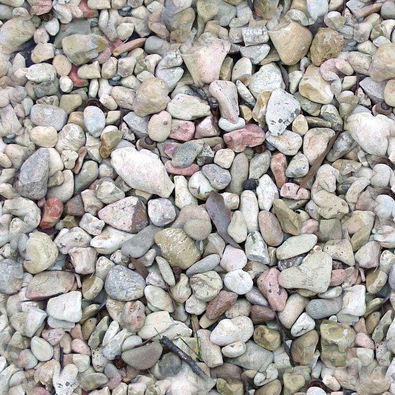 石头高清贴图【ID:936976378】