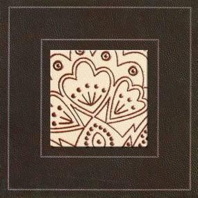 皮革-皮纹砖 073【ID:736977159】