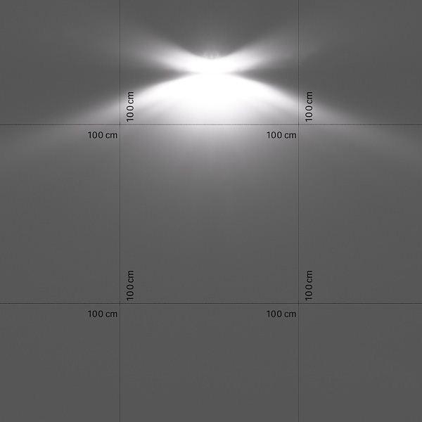 壁燈光域網【ID:636526698】