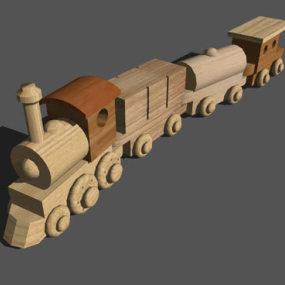 42的玩具火车 瓦屋顶 排箫 交通灯 链子 航天飞机 【ID:640294797】