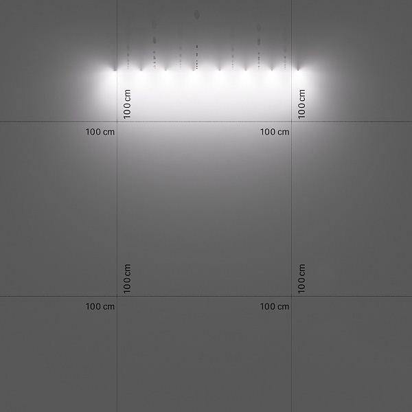 日光燈光域網【ID:636527838】