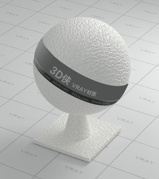 皮革Vray材質【ID:736509997】