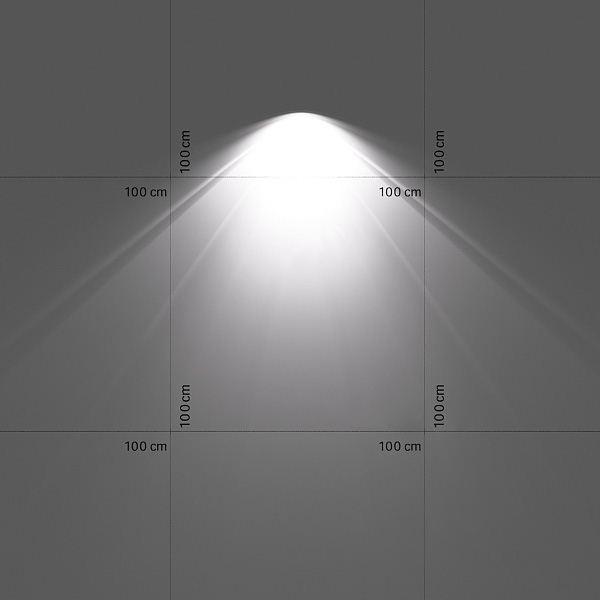 筒燈光域網【ID:636527491】
