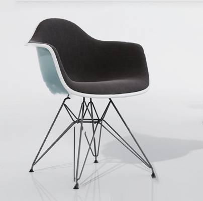 现代休闲椅3D模型下载【ID:219459480】
