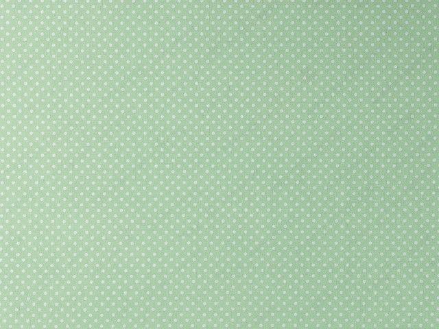 布纹-麻布高清贴图【ID:836987175】