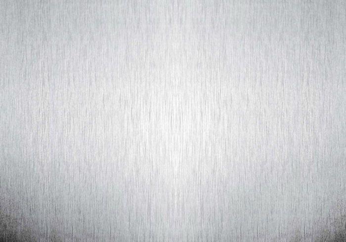 金屬-金屬面板高清貼圖【ID:636989287】