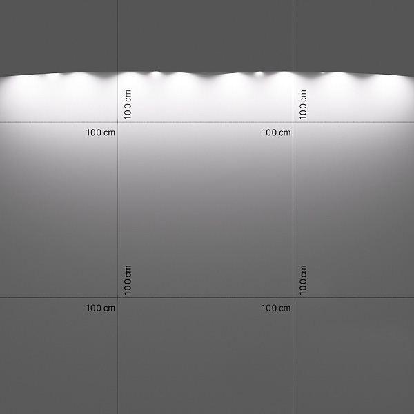 燈帶光域網【ID:636528796】