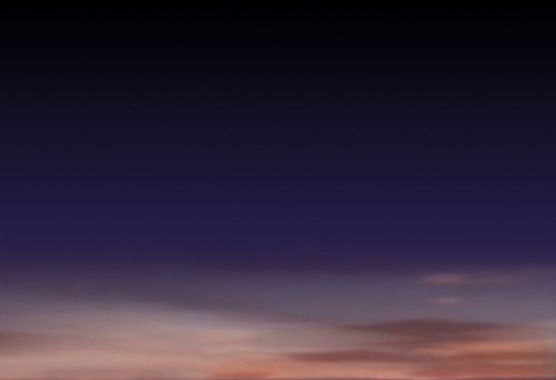 外景-天空高清貼圖【ID:136990896】