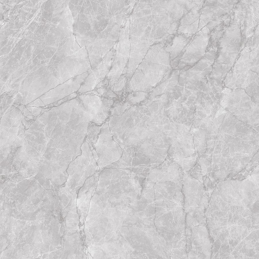 冠珠瓷磚特斯拉淺灰大理石高清貼圖【ID:236991304】
