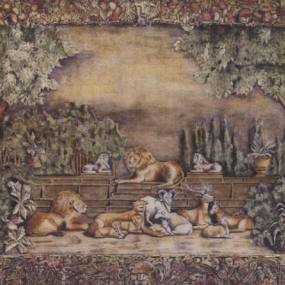 地毯-欧式地毯 192【ID:136994596】