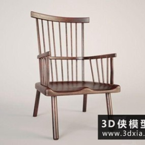 北欧木质椅子『国外3D快三追号倍投计划表【ID:729683826】
