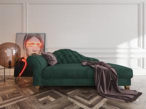 歐式布藝貴妃椅裝飾畫組合3D模型【ID:127751378】