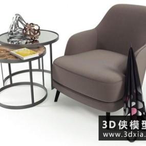 现代休闲椅组合国�]想到�@地方你��都能找到外3D快三追号倍投计划表【ID:729478899】