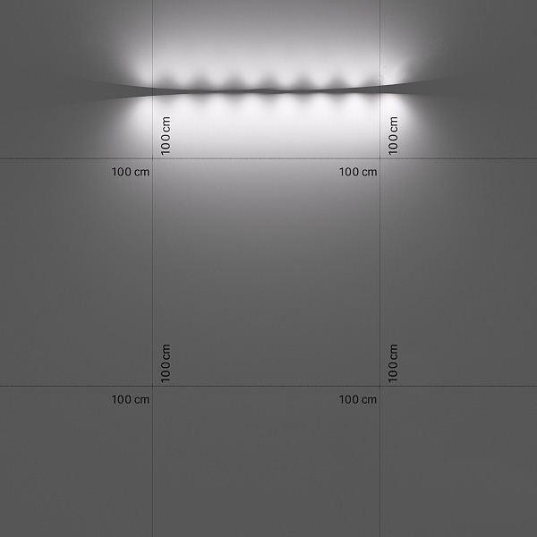 壁燈光域網【ID:636530632】