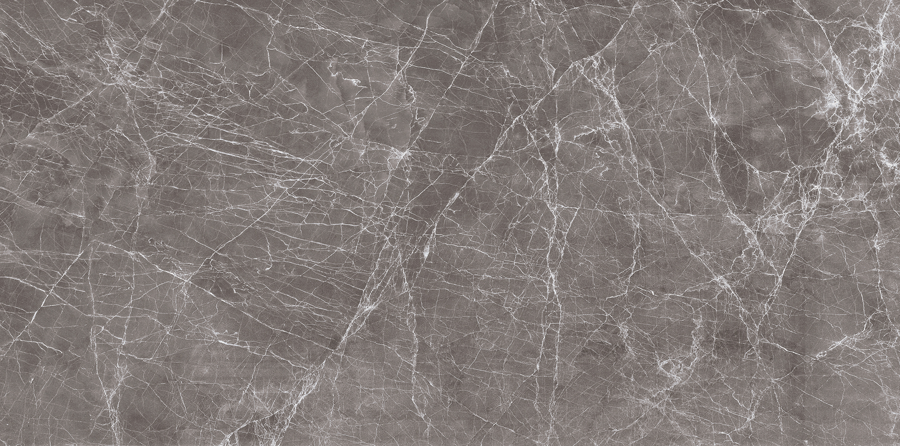 简一大理石瓷砖之阿波罗灰高清贴图【ID:236997378】