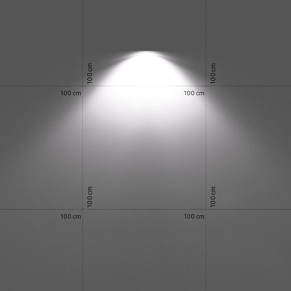 工礦燈光域網【ID:736531058】