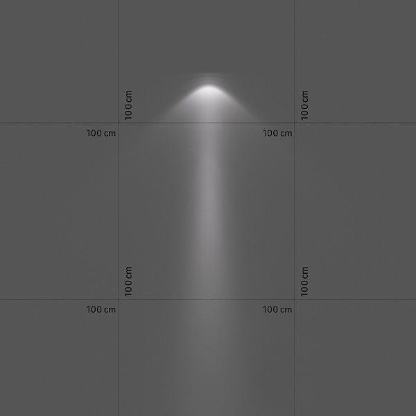 射燈光域網【ID:636532538】