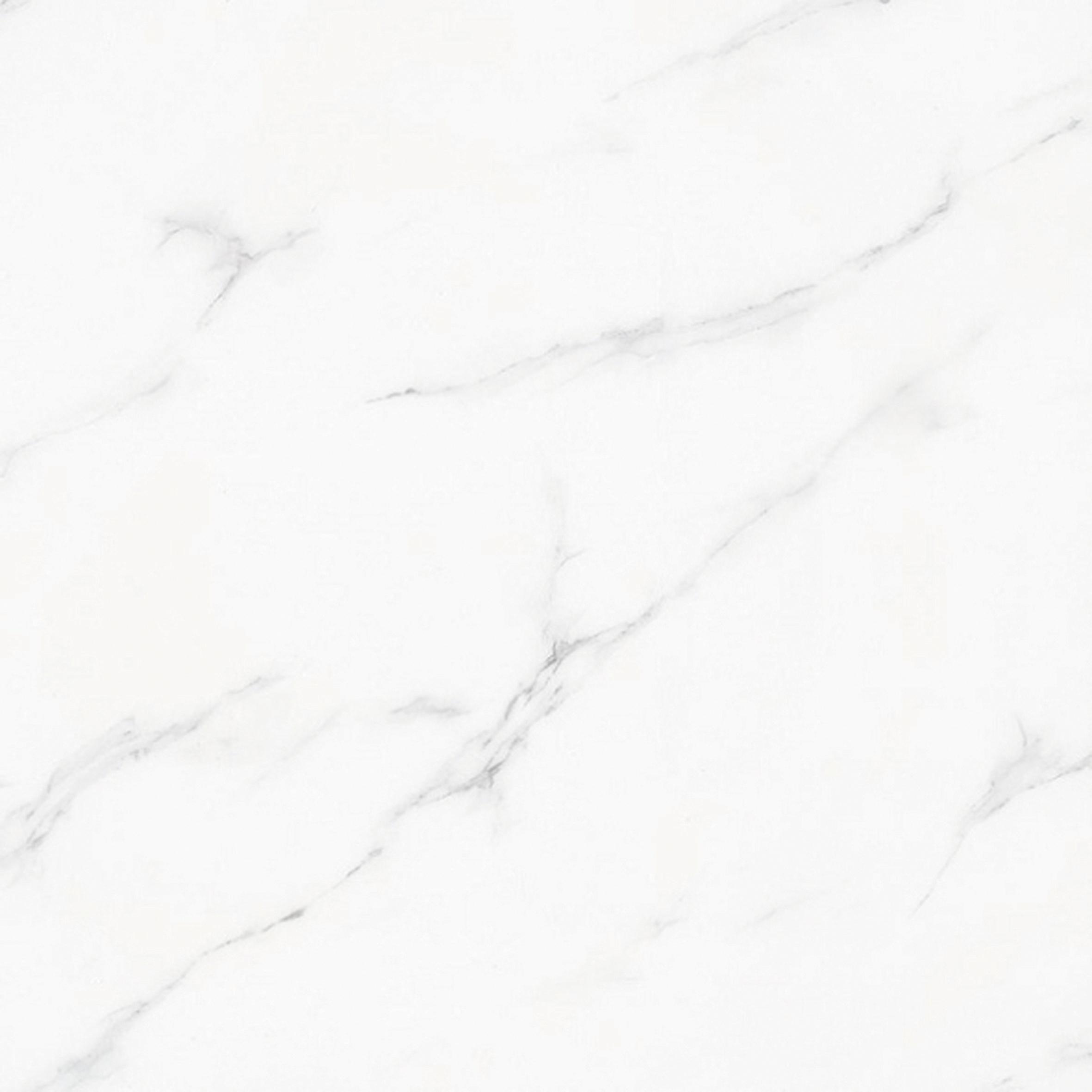 雅典娜白高清貼圖【ID:237011371】