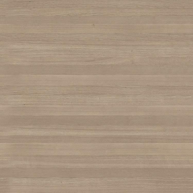 木纹高清贴图【ID:737011584】