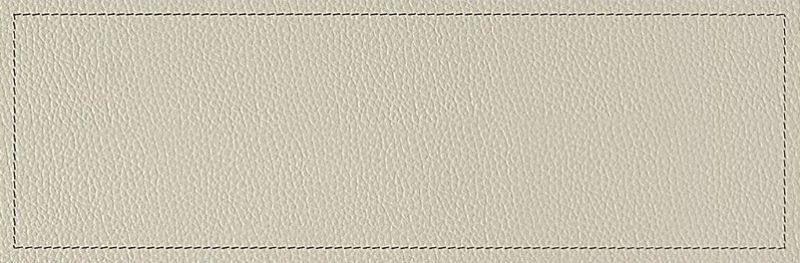 皮革-皮纹砖 072【ID:737011186】