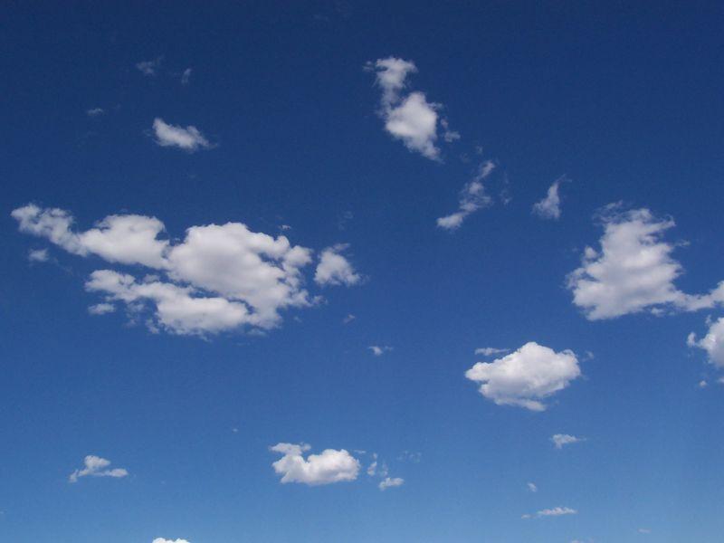 外景-天空高清贴图【ID:137015883】