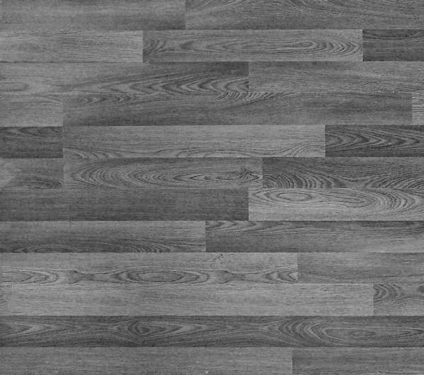 木地板高清贴图【ID:637016887】