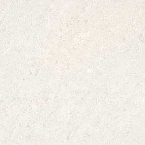 石材-大理石 043【ID:237018373】