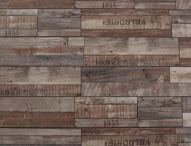 木地板高清贴图【ID:637019877】