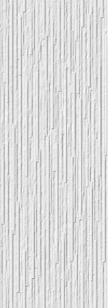 墙面砖高清贴图【ID:837023370】