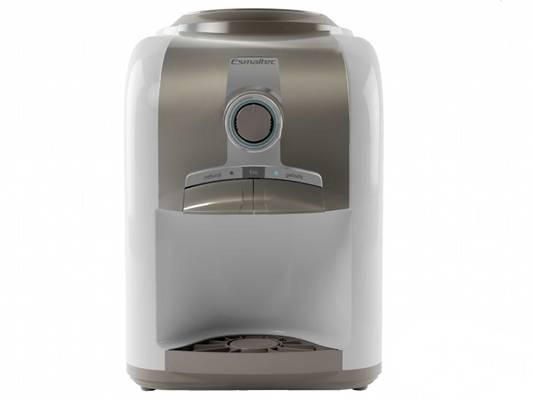 现代咖啡机3D模型【ID:120618845】