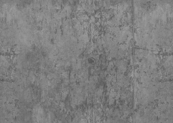 混凝土贴图高清贴图【ID:437028749】